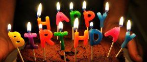 sms-anniversaire