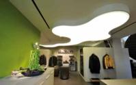 La boutique Lynx à Hasselt, en Belgique